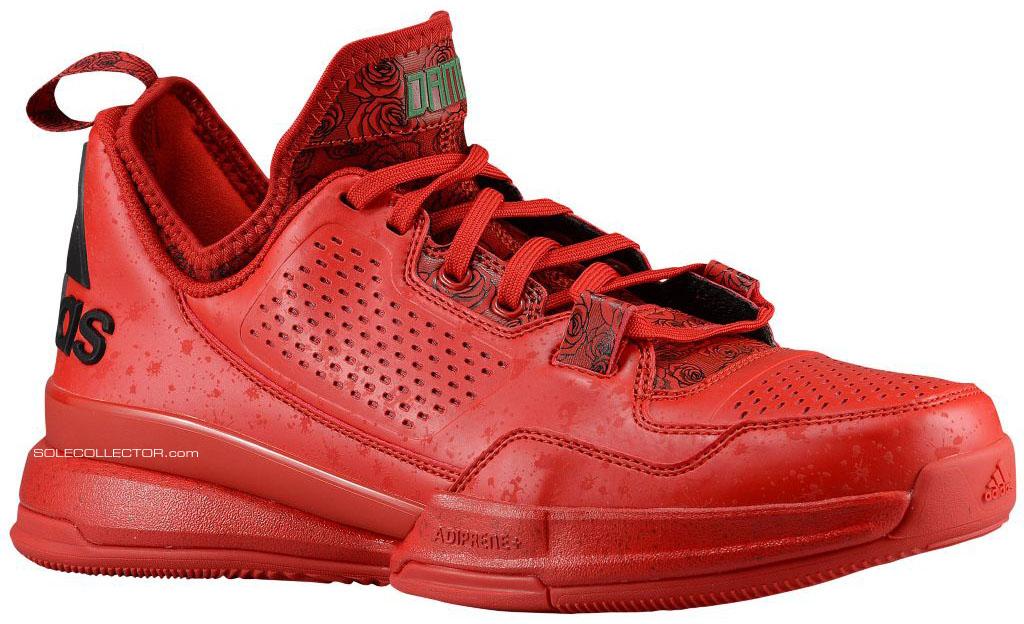 adidas-d-lillard-1-rose-city-red-01
