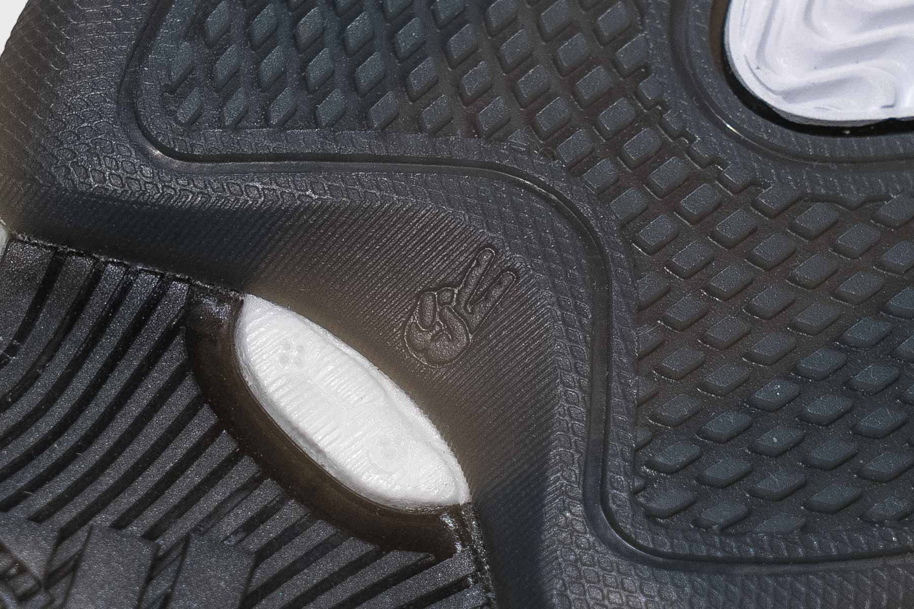 adidas-d rose 5 boost 2015 feature-18