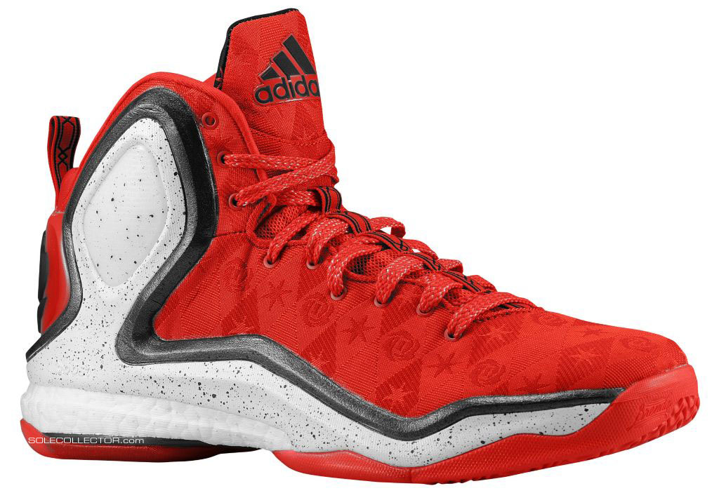 adidas-d-rose-5-boost-red-cement-01