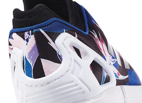 c31f2ed994cb adidas-originals-zx-flux-neoprene-graphic-pack-03-570×414 – KENLU.net