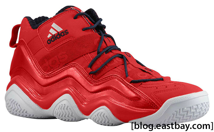 adidas-top-ten-2000-light-scarlet-white-new-navy-01