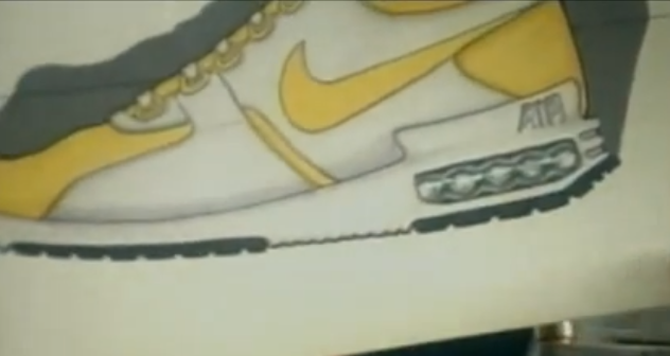 nike-air-max-original-sketch-tinker.png