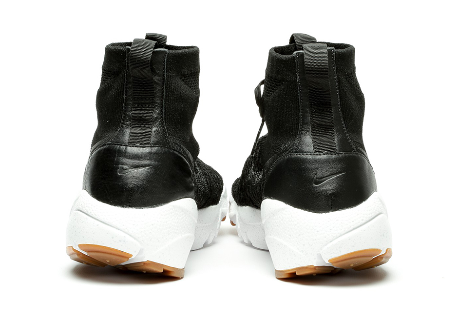 nike-footscape-magista-sp-3