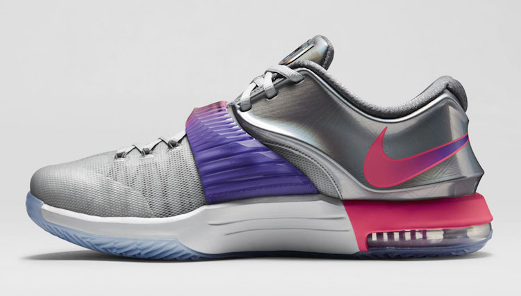 nike-kd-7-all-star-official-images-3
