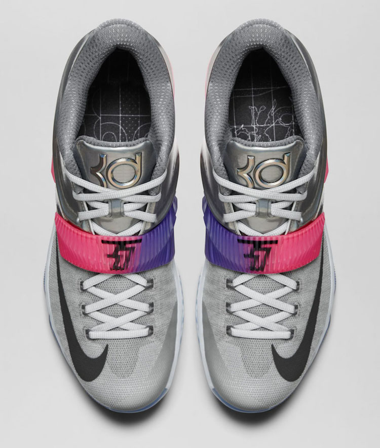 nike-kd-7-all-star-official-images-5