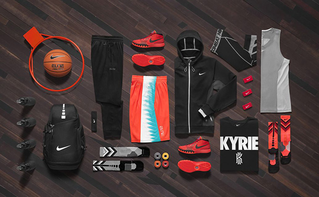 f5396ccd759 nike-kyrie-1-deceptive-red-kyrie-irving-sneakers-apparel-shirt ...
