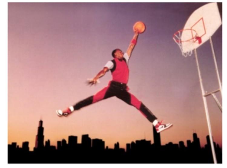 photographer-claims-nike-stole-iconic-jordan-jumpman-logo-21-e1422059995164