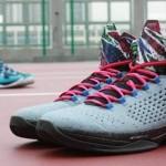 論壇精選 / bubu 仔分享 Jordan Melo M11 – kicks review