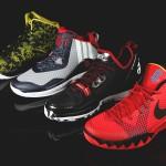 signature-sneaker-feature-1