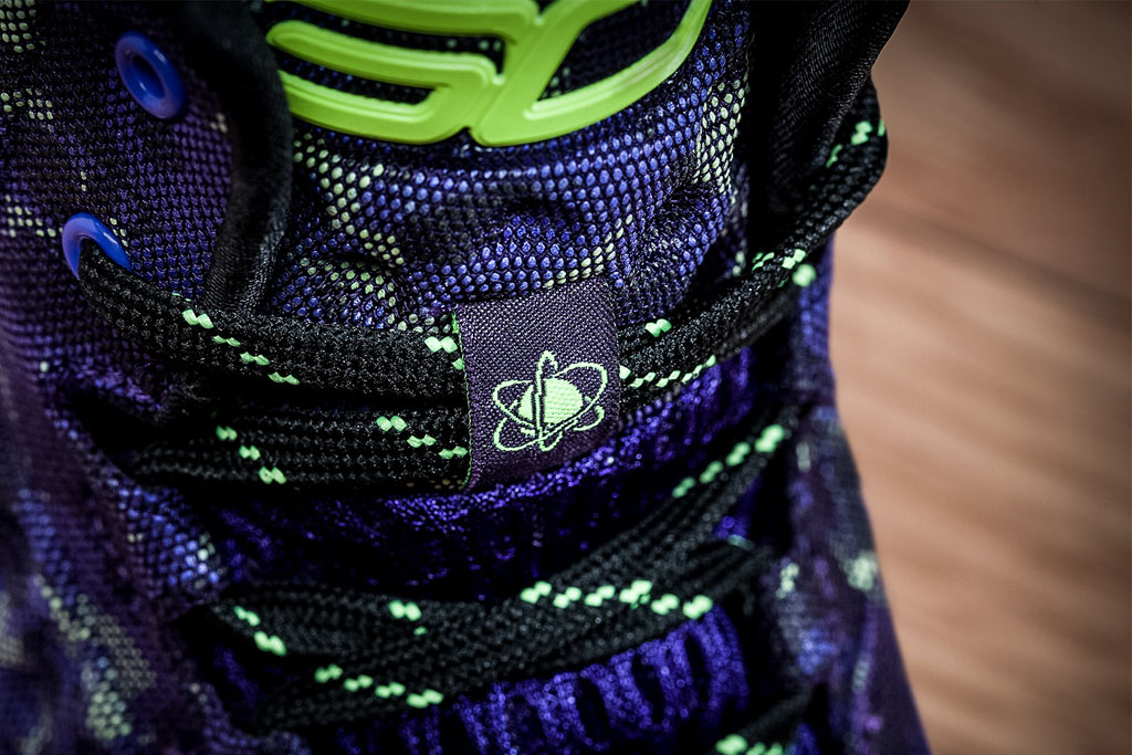 under-armour-curry-one-dark-matter-all-star-02