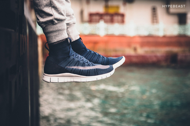 d764f9e7978b a-closer-look-at-the-nike-free-mercurial-superfly-sp-2 – KENLU.net