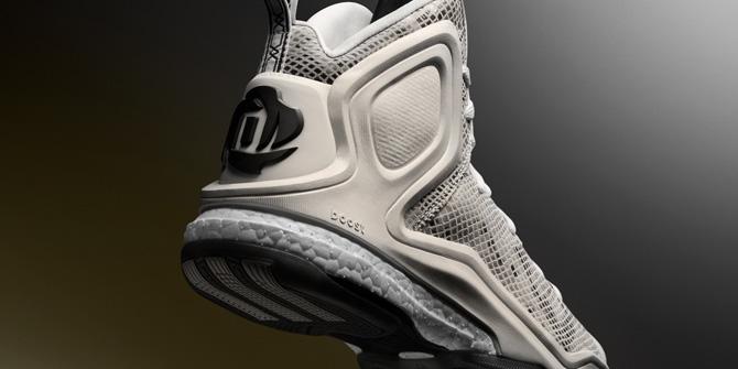 adidas-d-rose-5-superstar-all-star-05