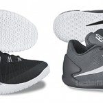 nike-hyperchase-more-colorways