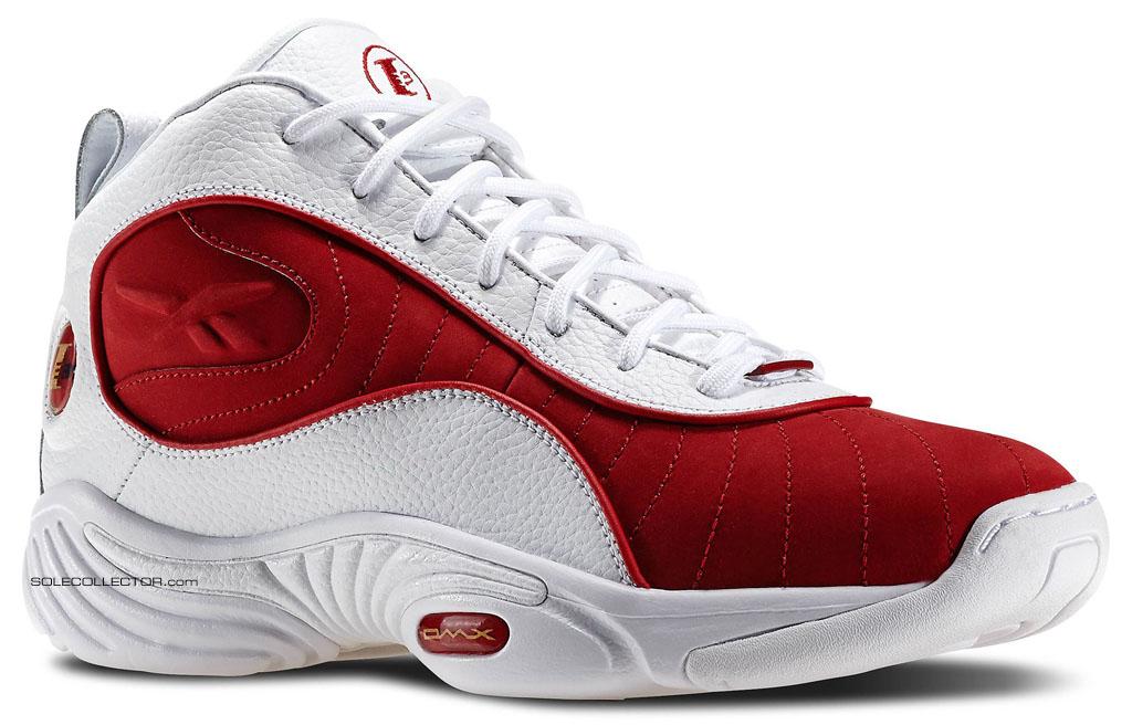 reebok-answer-iii-3-white-red-01