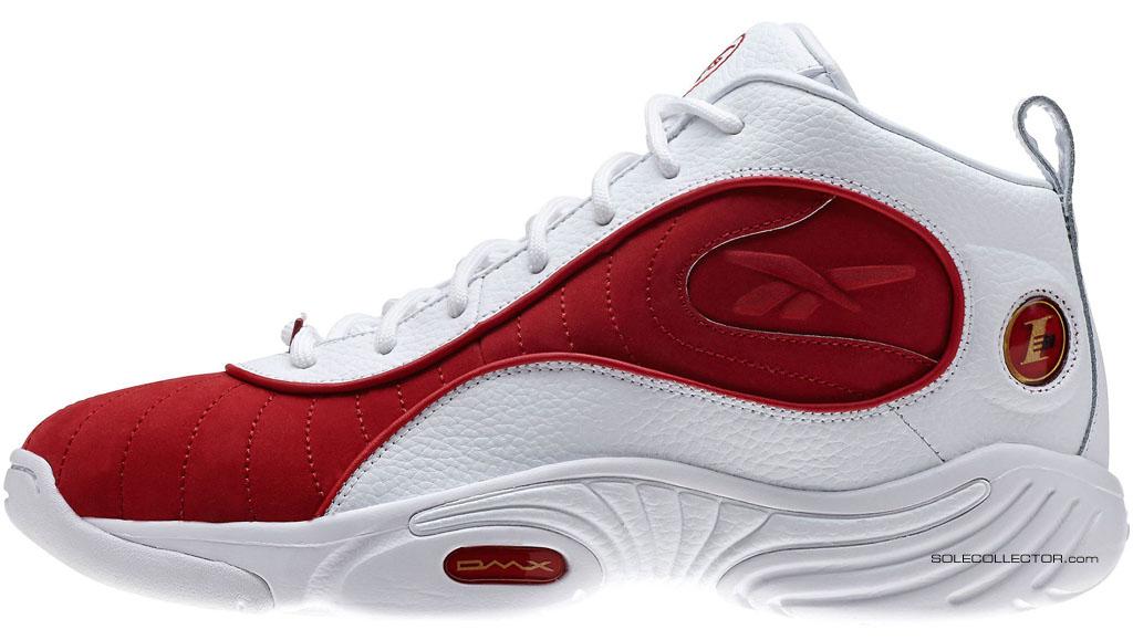 reebok-answer-iii-3-white-red-02