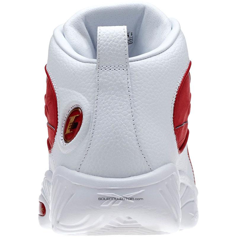 reebok-answer-iii-3-white-red-04