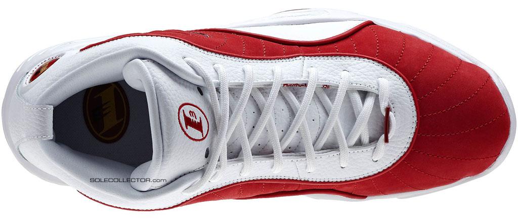 reebok-answer-iii-3-white-red-06