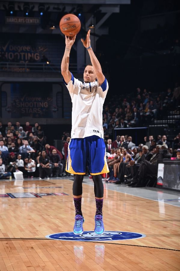 stephen-curry-under-armour-curry-one