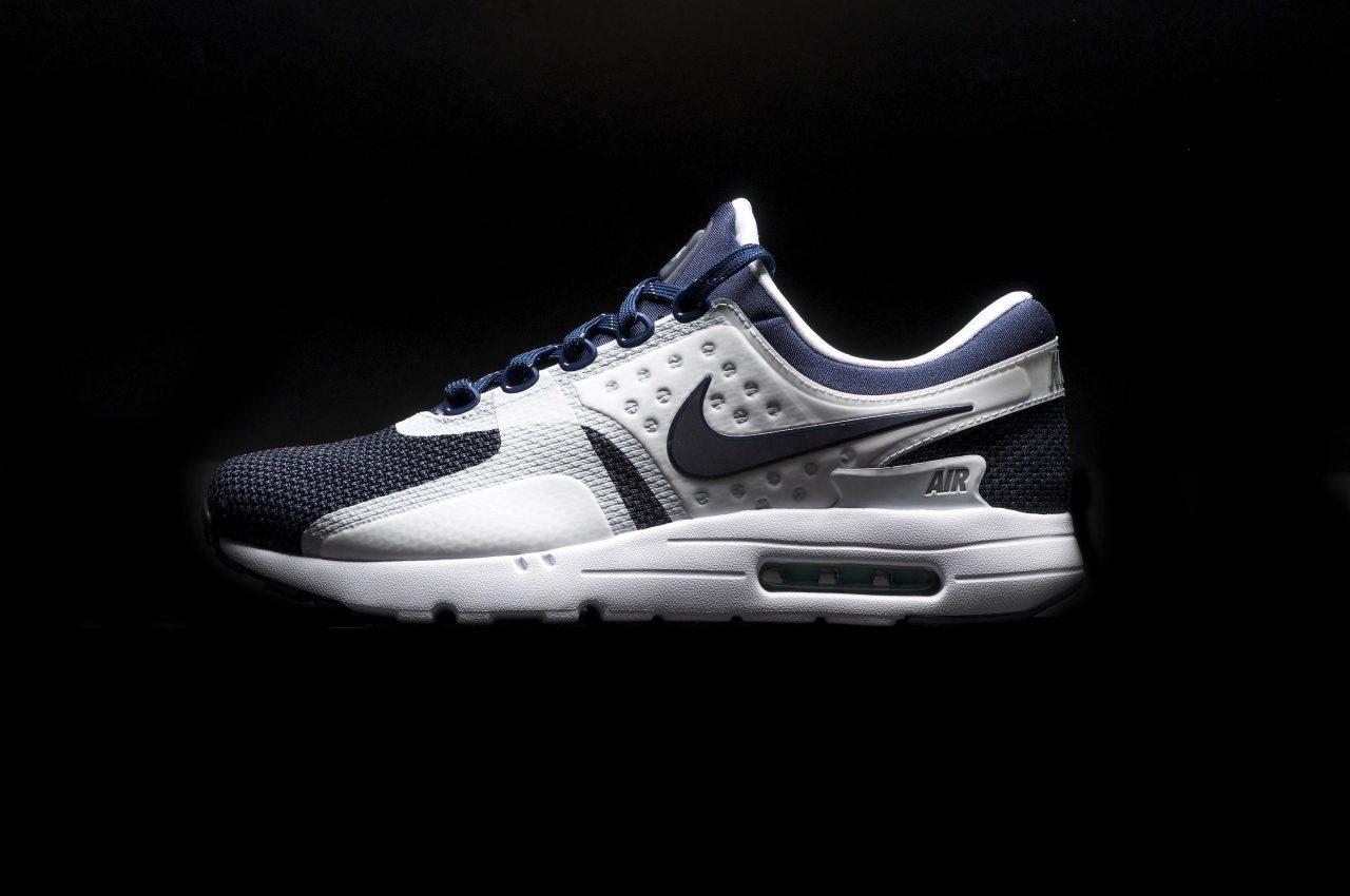 Nike Air Max Zero Nike-air-max-zero1-1280x850