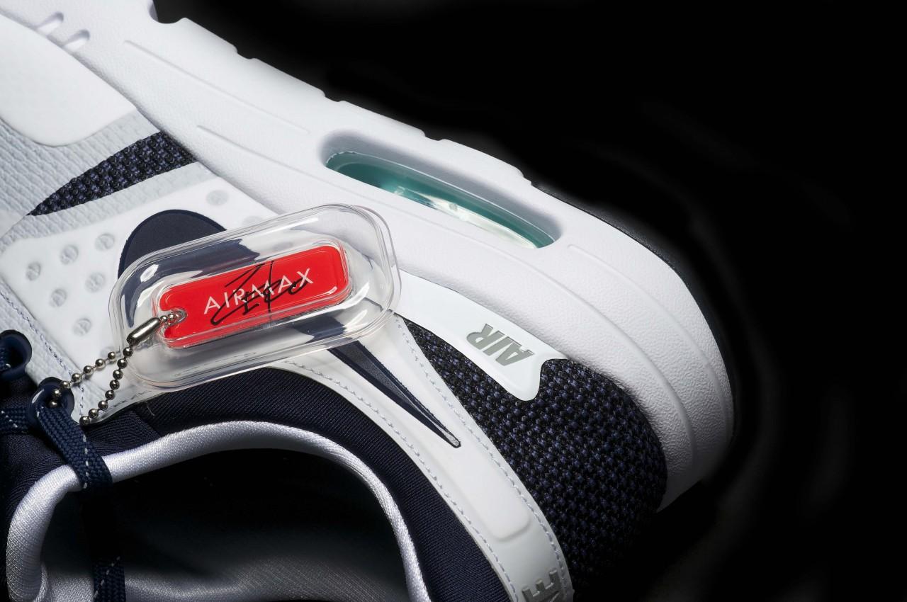 Nike-Air-Max-Zero5-1280x850.jpg