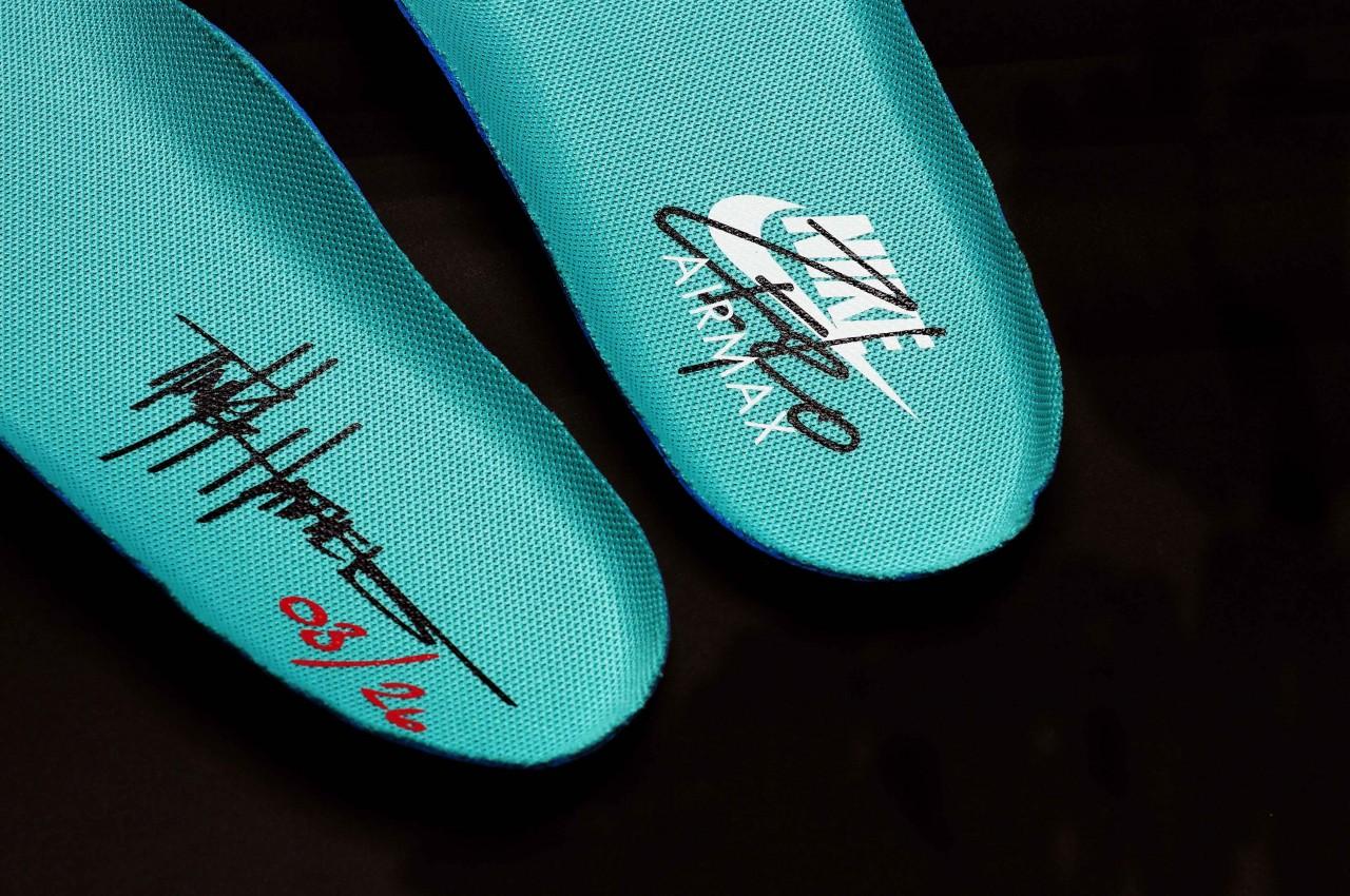 Nike-Air-Max-Zero8-1280x850.jpg