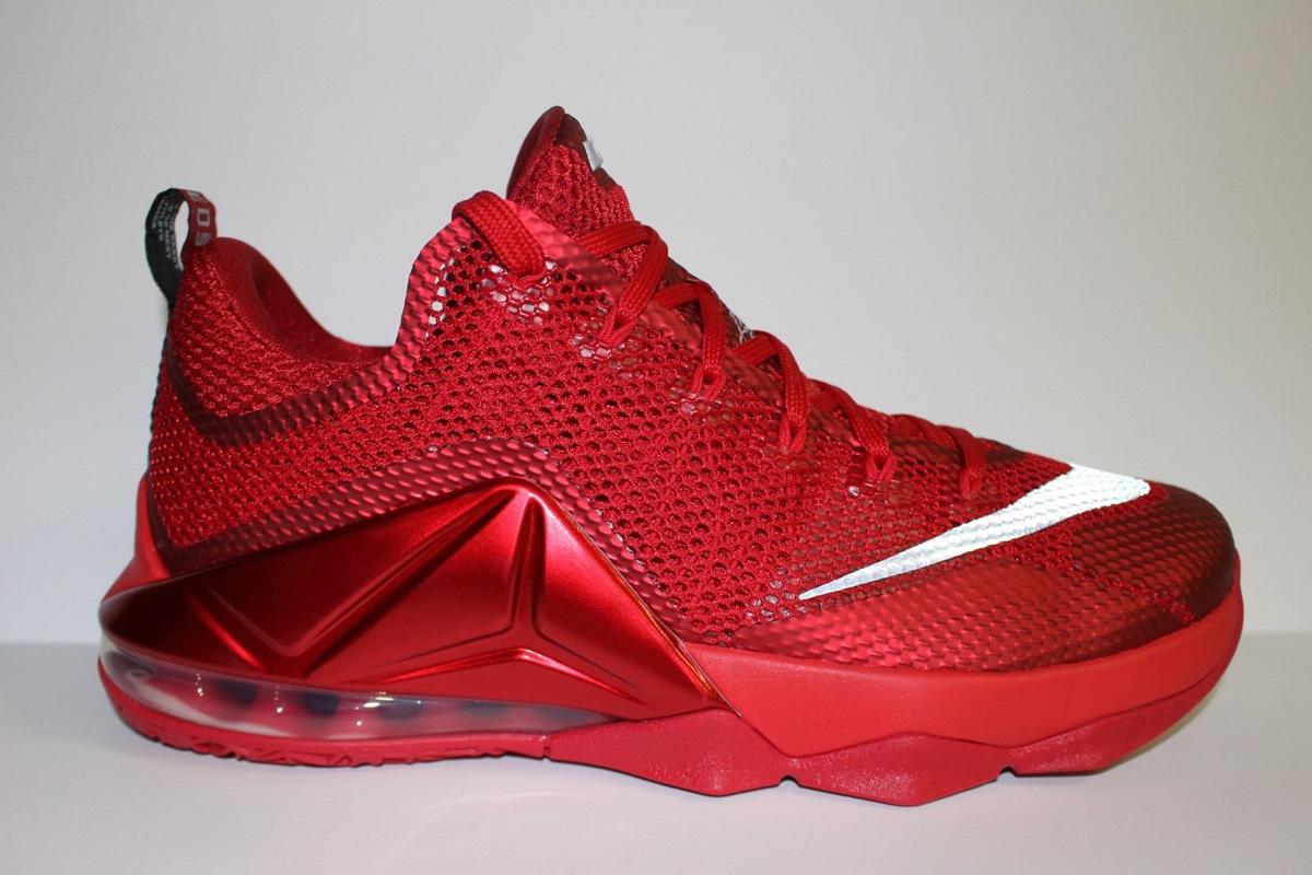 Nike-LeBron-12-Low-Red-3M