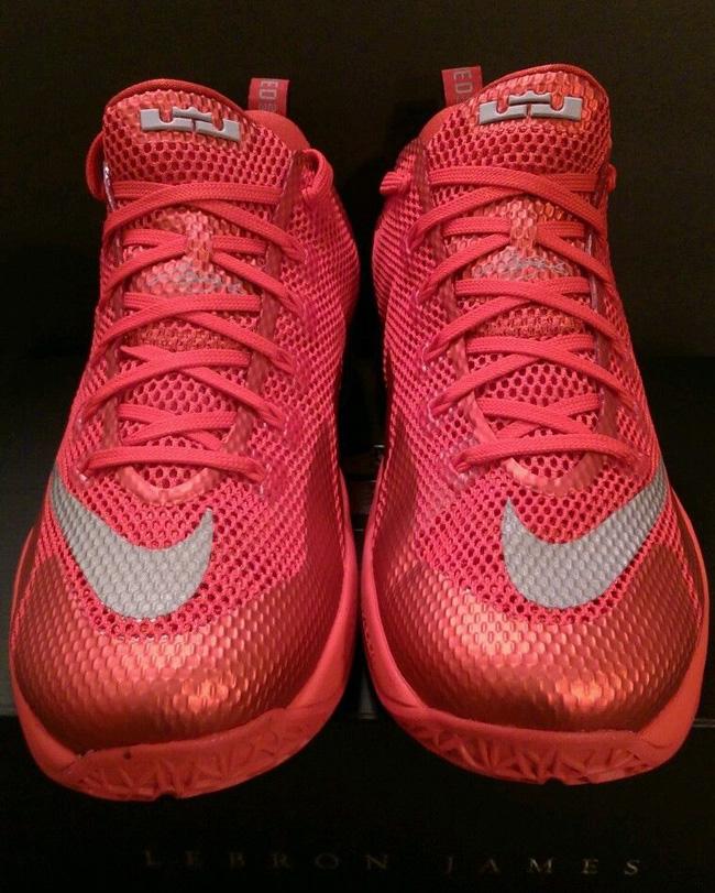 Nike-LeBron-12-Low-red-1