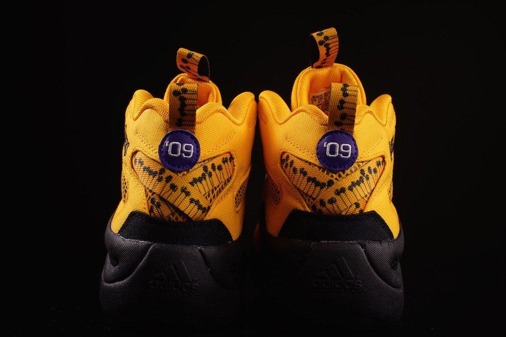 adidas-Crazy-8-Los-Angeles-Lakers-2