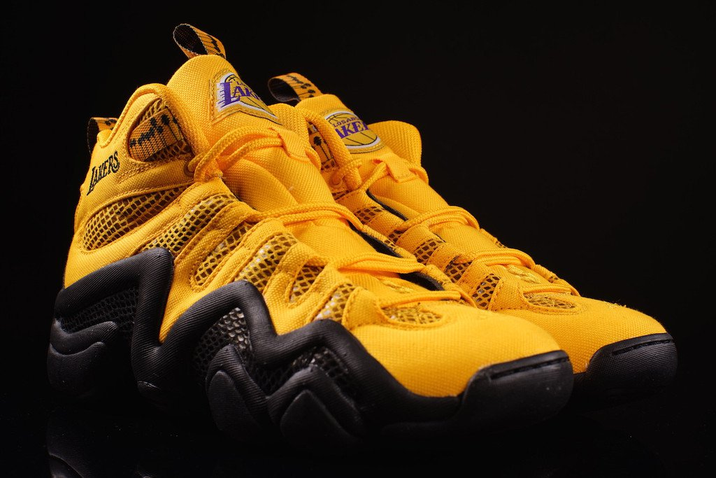 adidas-Crazy-8-Los-Angeles-Lakers-3