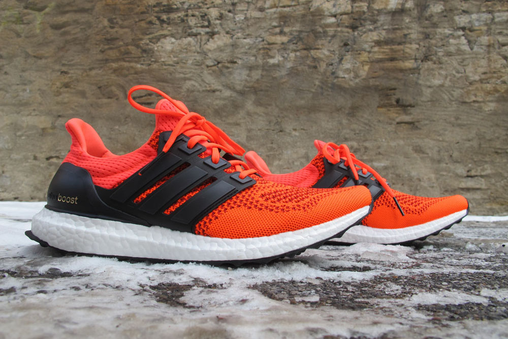 adidas-Ultra-Boost-Solar-Red1