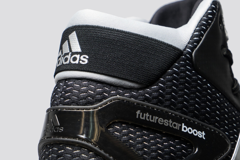 adidas-futurestar boost-10