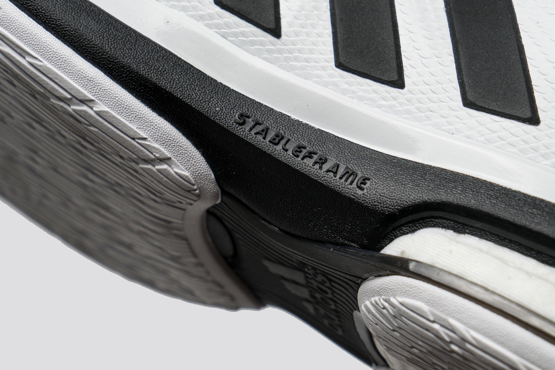 adidas-futurestar boost-14