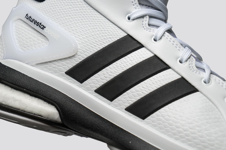 adidas-futurestar boost-15