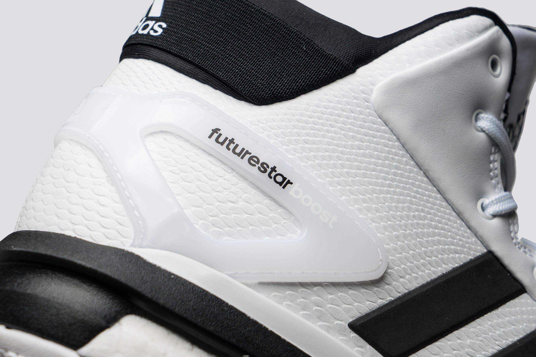 adidas-futurestar boost-16
