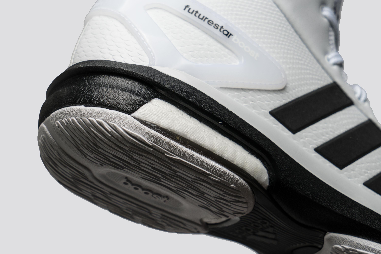 adidas-futurestar boost-18