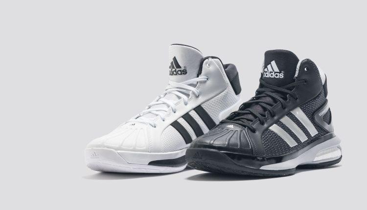 adidas-futurestar boost-2