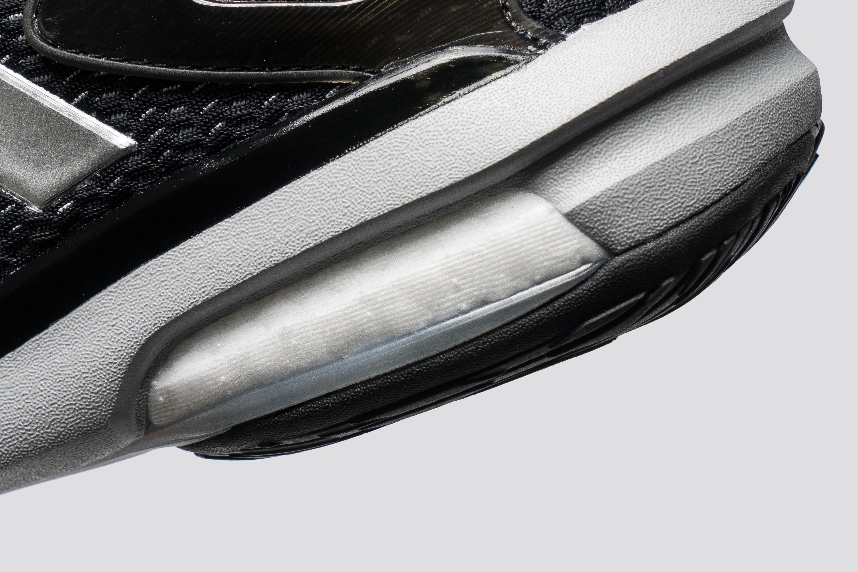 adidas-futurestar boost-9