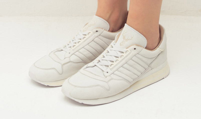 adidas-made-in-germany-zx-500-01