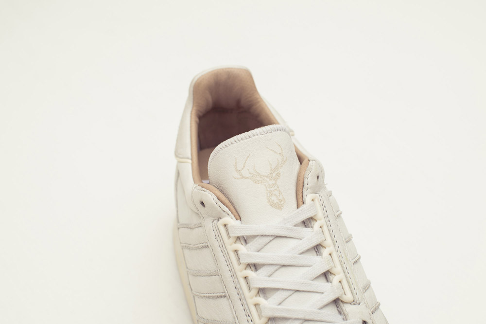 adidas-made-in-germany-zx-500-06