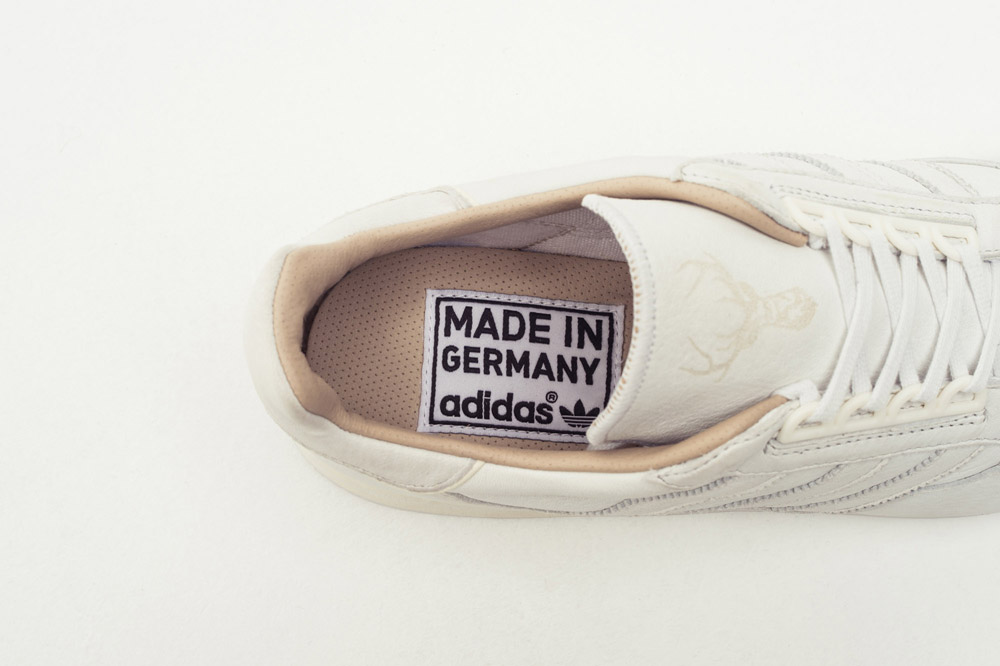 adidas-made-in-germany-zx-500-08