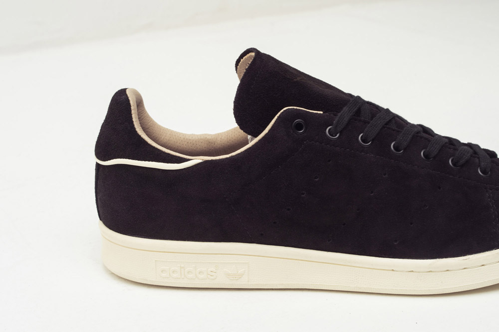 adidas-stan-smith-made-in-germany-01