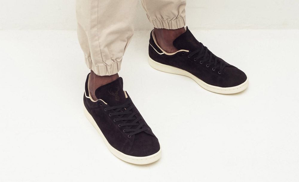 adidas-stan-smith-made-in-germany-03