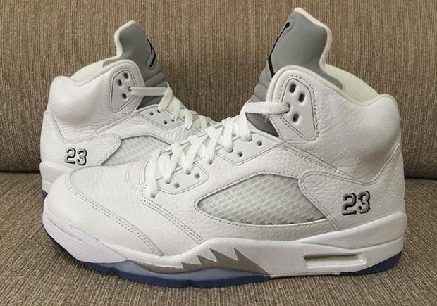 air-jordan-5-white-metallic-release-date-02