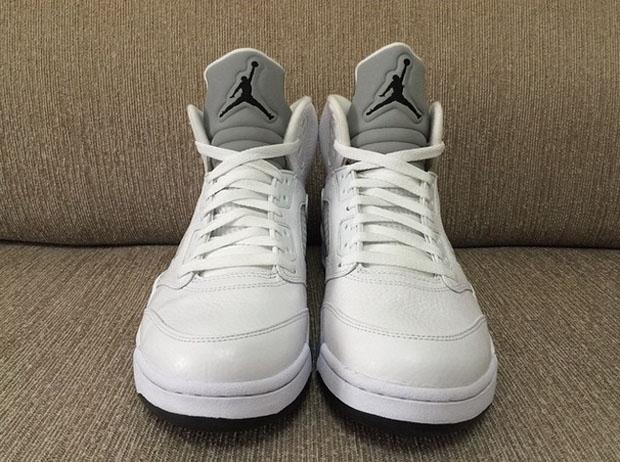 air-jordan-5-white-metallic-release-date-04