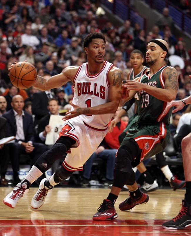derrick-rose-jerryd-bayless-nba-milwaukee-bucks-chicago-bulls2