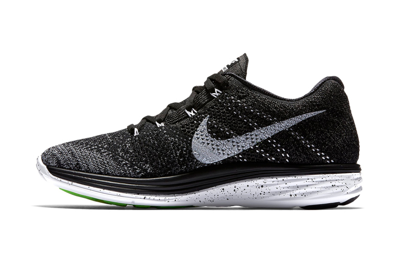 nike-2015-spring-summer-flyknit-lunar-3-collection-1