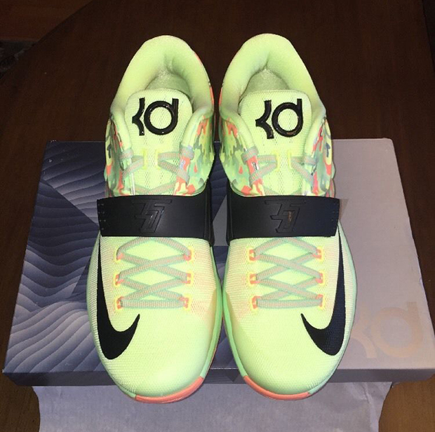 purchase cheap b3f98 41c2f nike-kd-7-easter-release-date-6