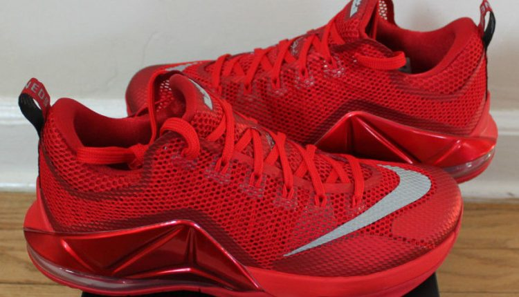 nike-lebron-xii-12-low-red-october-01