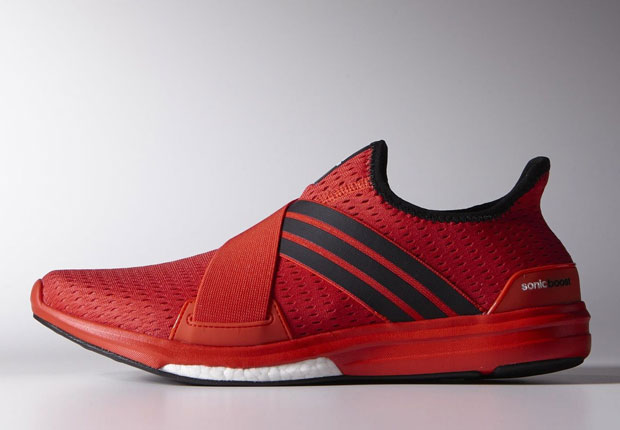 adidas-climachill-sonic-boost-red-01.jpg