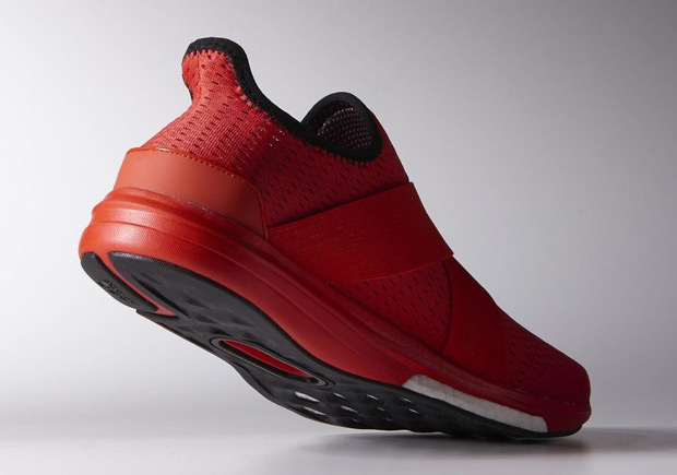 new concept 1c3a6 1b0f1 adidas-climachill-sonic-boost-red-03